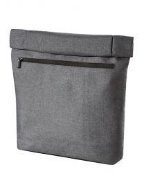 Shoulder Bag Craft